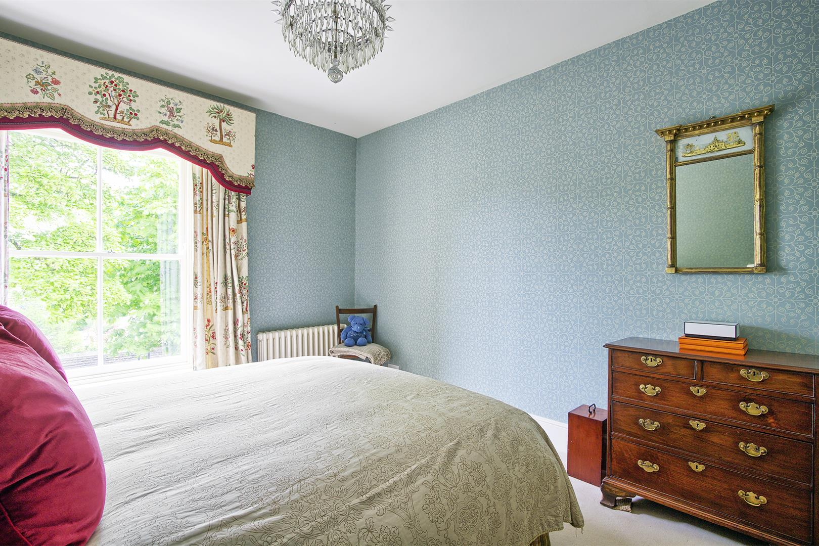 5 bedroom detached house For Sale in Bolton - bed 4.png.